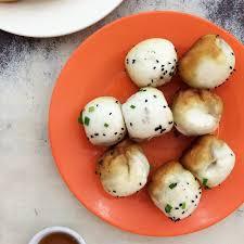 boutique d馗o cuisine 35 best 苏州 suzhou china images on suzhou china