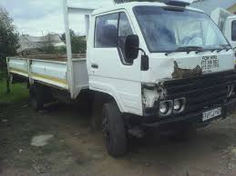 1994 Toyota Dyna Dropside 4 Ton Truck R95 000 | Junk Mail Sold 1994 Toyota Pickup Ih8mud Forum Shipwrecked Photo Image Gallery Sr5 4x4 Extra Cab 3 0 V6 Automatic 2nd Owner Wiring Diagram Expert Schematics Build Thread Rich Doughertys On Whewell Building A Religion Custom Trucks Busted Knuckles Pickup Used Truck Manual Sonoma Truck National Geographic March Vintage