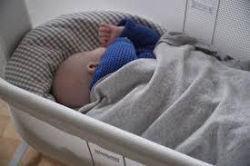 schlaf baby schlaf newdadsontheblog