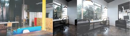 Arizona Tile Mission Viejo Hours by Index Open Studio Tijuana Read Reviews Online