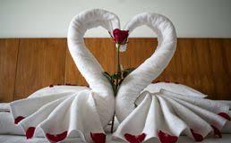 chambre pour amants hôtel d amoureux image stock image du femme contact 26579587