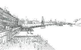 100 Richard Rogers And Partners RA At Royal Academy Of Arts London Artmapcom
