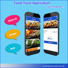 Food Truck App - Https://www.facebook.com/FoodTruckMobileApp ... Le Chasseur App Katia Baro Mesa Food Truck Fridays Cooking Up Fun With Minnies App Review The Disney Truckit Concept Atelier Simone Garcias Portfolio Site Ux League Launches Finder Utah Business Graze Mobile Find Your Online Our Truck App Developed In Alburque Connecting Vendors To Fast Lane Berlindsey Wheres Beef Design On Behance