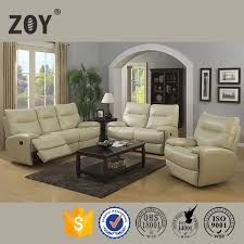 home goods recliners home goods recliners suppliers and
