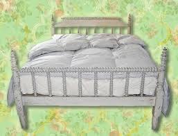 Bed Man Okc by 40 Best Craigslist Garage Sale Blog Images On Pinterest Garage
