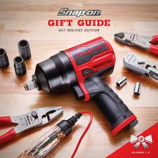 Spread Holiday Cheer With Gifts From Snap-on Tools – Paisano ... Snap On Tool Collection And Box Garage Tools In 2018 Pinterest Snapon Eeth300 Diagnostic Thermal Imager Tool Only P22 Ebay President Trump Visits Snapon Tools Kenosha Youtube Visited While Its Franchisees Are Furious Business New Snap Maxx Radiator Our Response To Criticism Of Top Twenty Franchises For The Buck Screwdrivers Such Sk Wera Craftsman Klein Williams On Of North Tampa Home Facebook 20 25th Anniversary Edition Motor Atlanta Commercial Display Vans Acdv Trucks Custom Mechanic Dad Baby Change Table Best Products