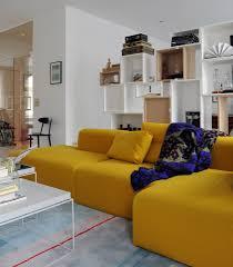 Sofa Creations San Rafael by Mags Sofa Van Hay Mooi Flexibel Kwalitatieve Kvadrat Stoffen