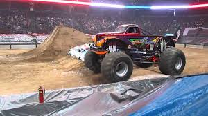 All Star Monster Trucks 2-1-2014 Utah - YouTube Maverik Center Details Monster Jam Trucks At Orlandos Citrus Bowl Saturday Misadventure In Utah Or Why Offroading A Monster Truck Might Tickets Buy Sell 2018 Viago Results Page 23 2016 Review Lovebugs And Postcards 2017 Salt Lake City Best Of Crashes Jumps Dirt Crew Truck Freestyle From Events Attractions For The Davis County Fair Lets Get Loud With Toronto Giveaway Jam Now Nationals Seatgeek