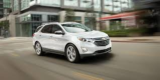2019 Chevrolet Equinox For Sale Near Tulsa, OK - David Stanley Auto ... 7 X 16 Coinental Cargo Hitch It Trailers Sales Parts Service Jetten Yacht 38 Ac Aquarella 24 Pers Amazoncom Tac Side Steps Fit 052019 Toyota Tacoma Double Cab X Lark Enclosed Trailer Roberts Auto Center Chevrolet Gmc Buick Truck Dealerships Pryor 2019 Equinox For Sale Near Tulsa Ok David Stanley Trairsales Instagram Photos And Videos My Social Mate 85 Woodhouse Accsories Ripley Wv Custom Detail Of West Virginia 5866 S 107th