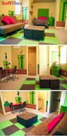 Minecraft Bedroom Decor Ideas by 178 Best Blake U0027s Bedroom Images On Pinterest Minecraft Room