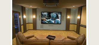 the photo design guide to home theater lighting ideas lights and