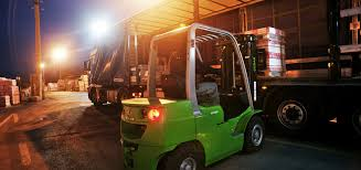 JD Plant Services Specialising In New & Used Forklift Trucks, Hand ... Kalmar To Deliver 18 Forklift Trucks Algerian Ports Kmarglobal Mitsubishi Forklift Trucks Uk License Lo And Lf Tickets Elevated Traing Wz Enterprise Middlesbrough Advanced Material Handling Crown Forklifts New Zealand Lift Cat Electric Cat Impact G Series 510t Ic Truck Internal Combustion Linde E16c33502 Newcastle Permatt 8 Points You Should Consider Before Purchasing Used Market Outlook Growth Trends Forecast