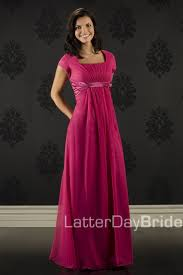 115 best modest bridesmaid and prom dresses images on pinterest