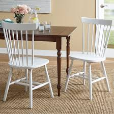 Shop Simple Living Venice Dining Chairs (Set Of 2) - On Sale - Free ... Chic Scdinavian Decor Ideas You Have To See Overstockcom Liberty Fniture Ding Room 7 Piece Rectangular Table Set 121dr Round Dinette Sets Large Engles Mattress And Mattrses Bedroom Living Tasures Retractable Leg In Oak Cheap Windsor Wood Chairs Find Deals On Line At 5 Island Pub Back Counter By Modern Farmhouse Shop The Home Depot Kitchen Arhaus Portland City Liquidators 15 Inexpensive That Dont Look Driven Fancy Shack Reveal