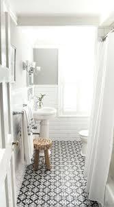 tiles patterned bathroom vinyl floor tiles patterned bathroom