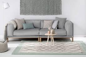 skandinavische teppiche kaufen