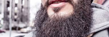 Minoxidil Shedding Phase Duration by Beard And Minoxidil Your Path To A Thicker And Fuller Beard