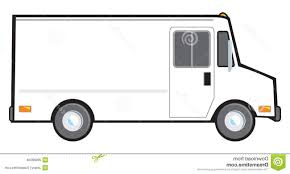 100 Delivery Truck Clipart Truck Clipart 8 Station