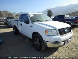 Used FORD F150 PICKUP Parts Used Ford Trucks Near Winnipeg Carman F150 Review Research New Models 2011 F350 4x2 V8 Gas 12ft Utility Bed At Tlc Truck For Sale In Casper Wy Greiner Cars Oracle Az Freeway Car Dealership Bloomington Mn 55420 2001 Super Duty Drw Regular Cab Flatbed Dually 73 Ford Pickup Parts 20 Images And Wallpaper 2012 F250 Srw King Ranch Fine Rides Serving Mccluskey Automotive 2017 Xlt Plymouth South Bend
