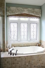 Design Bathroom Window Treatments by 96 Best Transom Window Treatments Images On Pinterest Ideas