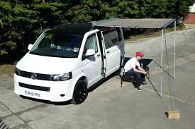 Awnings For Vans Van Awning It Blog – Chris-smith Windout Awning Vehicle Awnings Commercial Van Camper Youtube Driveaway Campervan For Sale Bromame Fiamma F45 Sprinter 22006 Rv Kiravans Rsail Even More Kampa Travel Pod Action Air L 2017 Our Stunning Inflatable Camper Van Awning Vanlife Sale Https Shadyboyawngonasprintervanpics041 Country Homes Campers The Order Chrissmith Throw Over Rear Toyota Hiace 2004 Present Intenze Vans It Blog