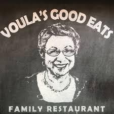 100 Voulas Good Eats Home Facebook