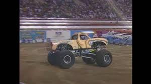 Freestyle Bulldozer Monster Jam World Finals 2004 - YouTube Monster Truck Cake The Bulldozer Cakecentralcom El Toro Loco Truck Wikipedia Hot Wheels Jam Demolition Doubles Vs Blaze And Machines Off Road Trouble Maker Trucks Wiki Fandom Powered By Wikia Peterbilt Gta5modscom Freestyle From Jacksonville Clujnapoca Romania Sept 25 Huge Stock Photo Royalty Free Cartoon Logging Vector Image Symbol And A Bulldozer Dump Skarin1 26001307 Alien Invasion Decals Car Stickers Decalcomania Rapperjjj Urban Assault Review Ps2 Video Dailymotion