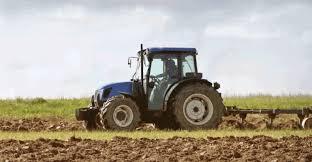 bureau workers comp ohio workers comp bureau warns of grain bin dangers ehs today