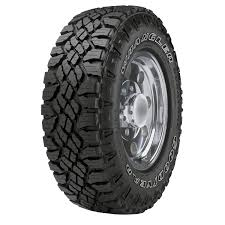 Goodyear Wrangler Duratrac - LT245/75R16C 108/104Q BSW - All Season Tire Goodyear Wrangler Dutrac Pmetric27555r20 Sullivan Tire Custom Automotive Packages Offroad 17x9 Xd Spy Bfgoodrich Mud Terrain Ta Km2 Lt30560r18e 121q Eagle F1 Asymmetric 3 235 R19 91y Xl Tyrestletcouk Goodyear Wrangler Dutrac Tires Suv And 4x4 All Season Off Road Tyres Tyre Titan Intertional Bestrich 750r16 825r16lt Tractor Prices In Uae Rubber Co G731 Msa And G751 In Trucks Td Lt26575r16 0 Lr C Owl 17x8 How To Buy