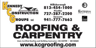 Certainteed Ceilings Bradenton Fl by Kennedy Construction Groups Llc Ellenton Fl 34222 Homeadvisor
