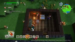 quest builders 2 räume guide 051 060