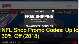 Nflshop Com Coupon Code 20, Polar Optics Coupon Code