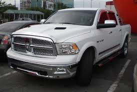 Ram Trucks Wiki - Best Truck 2018 Gmc Trucks Wiki Lovely Car Classification New Cars And Dodge Ram Wallpapers 64 Images Power Wagon Jeeps Rams 4x4s 2 Pinterest Vintage Srt10 Wikipedia Truckdomeus Show Me Your Adache Racks Diesel Truck Resource Filedodge2014ram1500jpg Wikimedia Commons Awesome Mania Twenty Images Ford Wallpaper Fire Information The Full