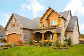 100 Architecturally Designed Houses 33 Types Of Architectural Styles For The Home Modern Craftsman Etc