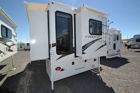 2018 Host Mammoth City Colorado Boardman RV 9 Good Reasons To Buy A Northstar Camper Truck Adventure The Worlds Best Photos Of F450 And Host Flickr Hive Mind Northern Lite Truck Camper Sales Manufacturing Canada Usa Campers Rv Business Four Season Cabover Manufacturer Host Cpersmammoth115 Youtube Post Pics Your Hard Side Page 40 Expedition Portal Campers Cascade 2017 Used Mammoth 115 In Utah Ut Slideouts Are They Really Worth It Rvnet Open Roads Forum Tc Fails Pic Dump
