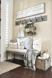 Living Room Bench by Best 25 Entryway Bench Ideas On Pinterest Entry Bench Entryway