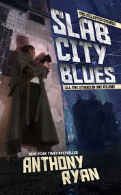 100 Five Story New York Slab City Blues The Collected Stories