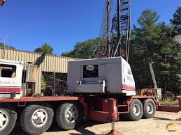 Link-Belt HC-238 125-ton Lattice Boom Truck Crane For Sale ... 2 Pallet Tonne Refrigerated Truck Scully Rsv Home 1969 Chevrolet 12ton Pickup Connors Motorcar Company Chevrolet 2wd 12 Ton Pickup Truck For Sale 1316 Harlan 2011 Ton Trucks Vehicles For Sale 71 New 1 Ton Diesel Dig Toyota Hino Caribbean Equipment Online Classifieds 1950 Intertional L160 Sale Hemmings Motor News China Isuzu 4x2 To 4 Mini Dump Tipper 1946 From The Aston Workshop Sidney 1949 15 For Autabuildcom