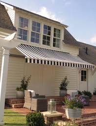 Nashville Awnings, Patio Shades | Franklin, Brentwood ... Front Door Awnings Home Retractable Outdoor Retractableawningscom Alinum Awning Material Residential Motorized Ers Shading San Jose Company Inc Chrissmith Columbia Sc Screen Enclosures Porches 21 Best Images On Pinterest Window Awnings Patio Canopy Depot Designed Mobile Superior How To Save Energy With Old House Restoration Products Valley Wide Uber Decor 1659