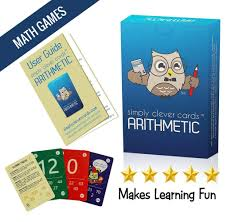 Classy Math Games Map Then Usa Wall Hd Math Games Wild Mapusa Puzzle ... Parking Mania Game Mobirate Nat64 Check Www Coolmath Games Com Coffee Shop Best Image And Description Drinker Math Lab Chow Feature Tucson Weekly Cool For Kids Youtube Gaming Survio Train Your Mind With 100 Unlocked Fireboy And Watergirl 25 Cars 2 You Will Like Coolest Car Wallpapers Game Classy Map Then Usa Wall Hd Wild Mapusa Puzzle