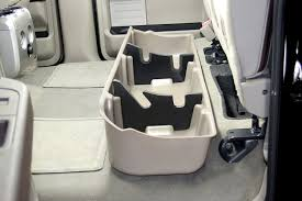 Amazon.com: Du Ha Under Seat Storage Fits 09-14 Ford F-150 SuperCrew ... Cab File Desks Full Size Van American This Pickup Truck Gear Creates A Truly Mobile Office Consoleoffice Truckoffice Storage Systems Toyota Tacoma 2016 How To Remove Back Seats And Storage Behind Seat Or Underseat For Cabs With Gun Holder By Tool Solutions Pro Cstruction Forum Be The Image Result Ford Expedition Travel Ideas Pinterest Decked Bed Organizer System Abtl Auto Extras Progard Two Pocket Aw Direct Build Thatll Fit Right Inside Your Extra Trunk Cargo Folding Caddy Collapse Bag Bin Car