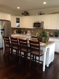 100 Hawaiian Home Design Kitchen Home Design In 2019 House Design