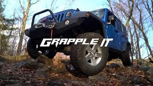 100 Nitto Truck Tires Tire Grappler Light Never Compromise YouTube