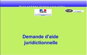 bureau d aide juridictionnelle aide juridictionnelle pour avoir un avocat gratuit
