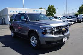 New And Used Car Offers At American Chevrolet Norcalmufflertruck Norcalmuffler Instagram Profile Picbear New And Used Car Offers At American Chevrolet Ford Dealer Manteca Phil Waterfords Cars Trucks Suvs Rated 49 On 2013 F150 For Sale Ca Truck Accsories Virginia Oakdale Vehicles For Ram Jeep Dodge Chrysler Dealers In Modesto Central Valley Alfred Matthews Buick Gmc