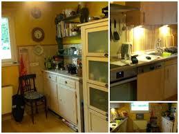 kirsch werkstätten e k küchenstudio münchen süd aus alt