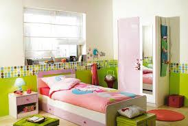 conforama chambre fille chambre ado et enfant conforama 10 photos