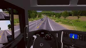 100 Truck Driving Simulator Games World V1053 MOD Unlimited Money GameModio