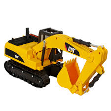 100 Cat Truck Toys UPC 011543356448 Erpillar Job Site Machines Upcitemdbcom