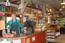 Red Barn Grocery The Grocery Shrink Blog Enchanted Woodland Wedding Amazoncom Flambeau T1003 Barn With Black Roof Red Rural Performance Display Retail Aisle Signs Marking Restaurant Postthere Was A Produce In Rutledge Tn Tennessee Vacation Sneak Peek Inside The New Market Esquimalt Opening Pink Trash Can An Elderly Man Walking Dog Airplane A Beach Day Of Food Eugene Aime Darling Mnt Adoption Center Pet Supply Store Hearts Alive Village Las Vegas 9903 Redbarn Trail Centerville Oh Walk Score Home Discount Liquor Bar And Grill Cowgirl Paradise Wheres